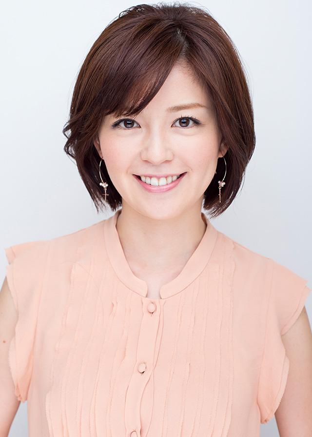 「中野美奈子」の画像検索結果